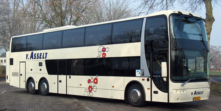 Afbeeldingsresultaat voor plaatjes van een schoolreis bus
